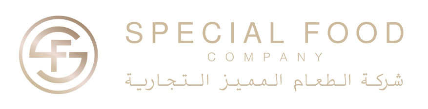 Special Food Company Rights